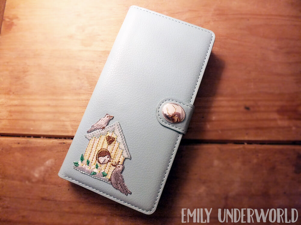jennie-maizels-diy-phone-case-2