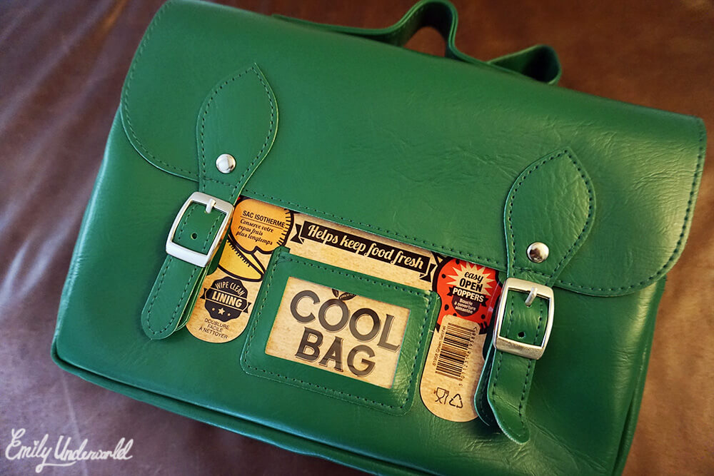 asda-cool-bag-satchel