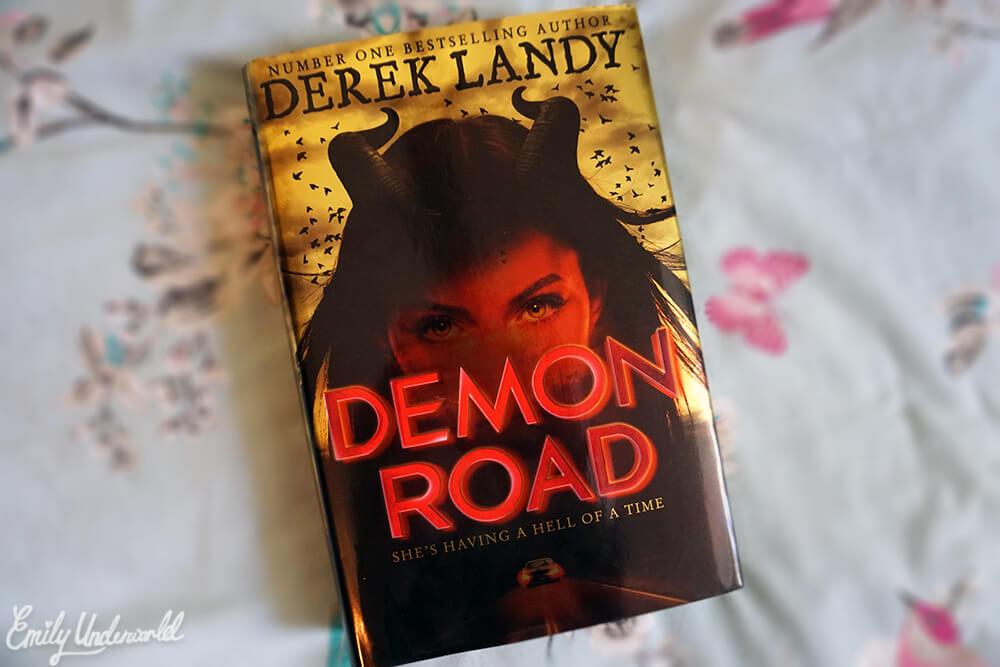 demon-road-book