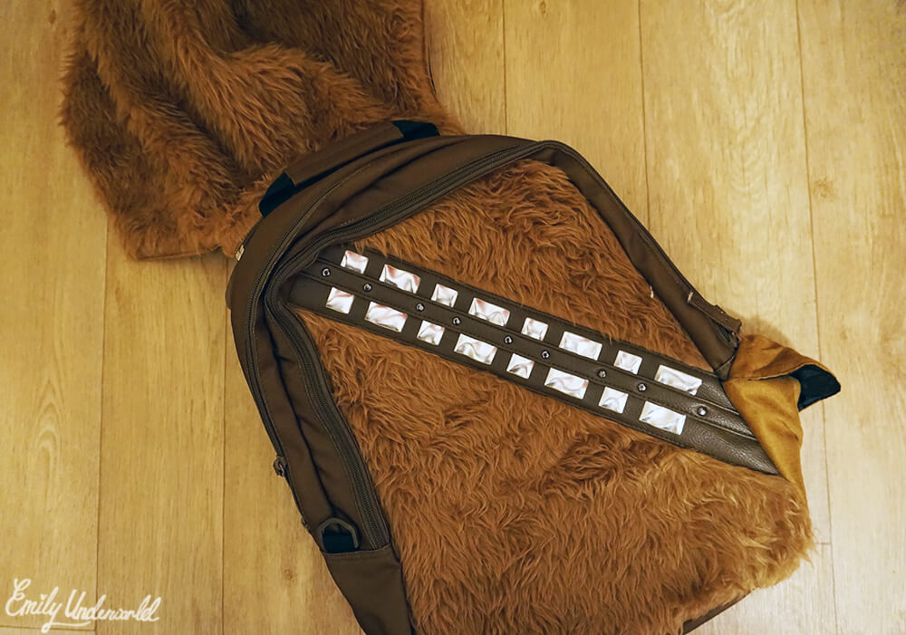 star-wars-chewbacca-backpack