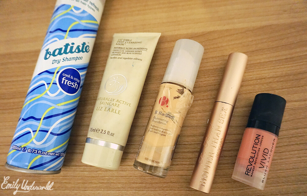 products-wouldnt-repurchase