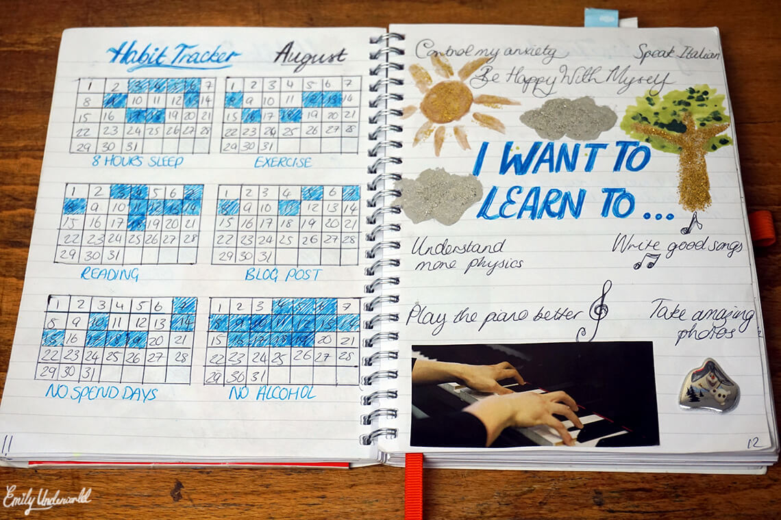 i-want-to-learn-to-habit-tracker