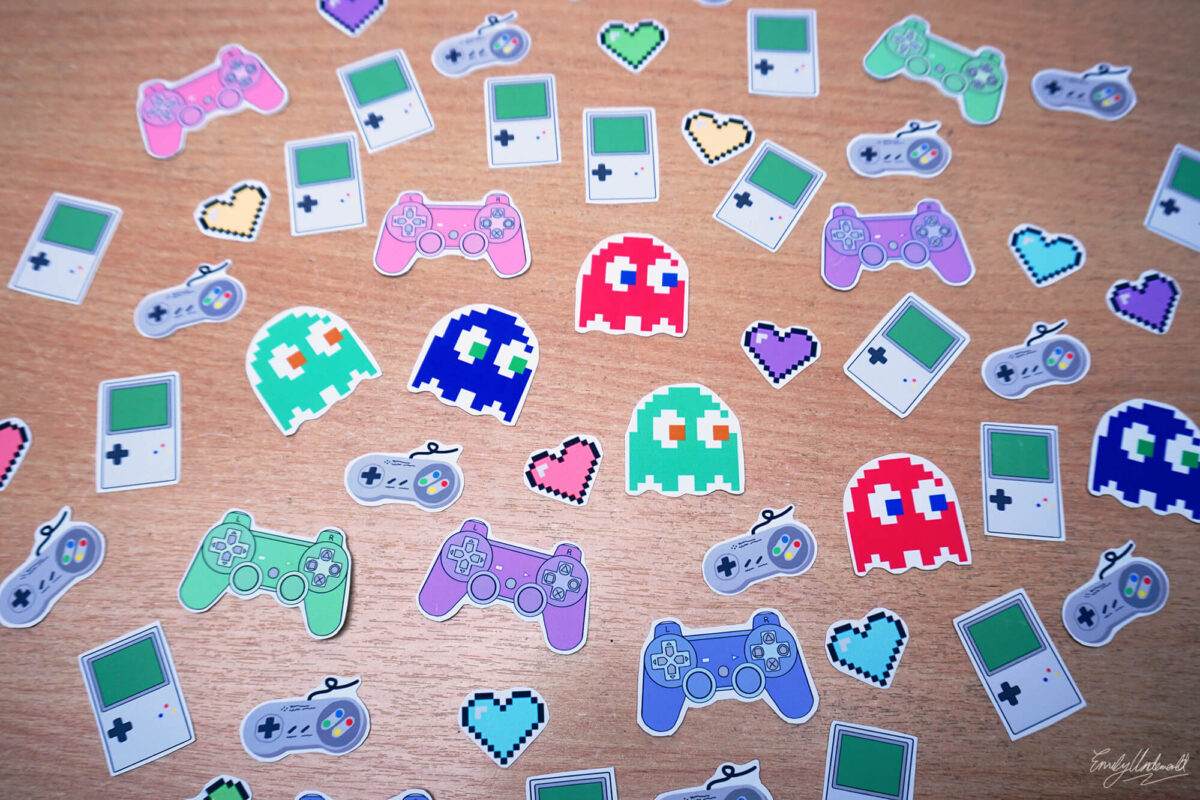 gaming-stickers-dorkface