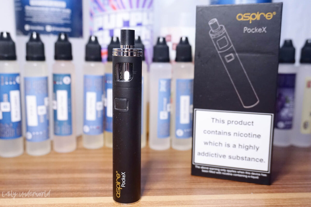 aspire-pocket-x