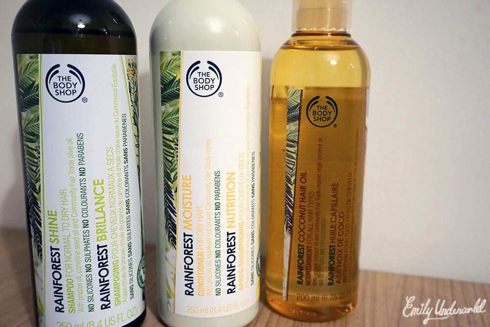 body-shop-hair-products