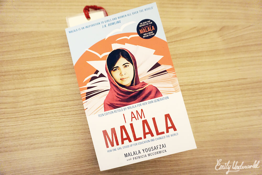 Amazon.com: Customer reviews: I Am Malala: The Girl Who ...
