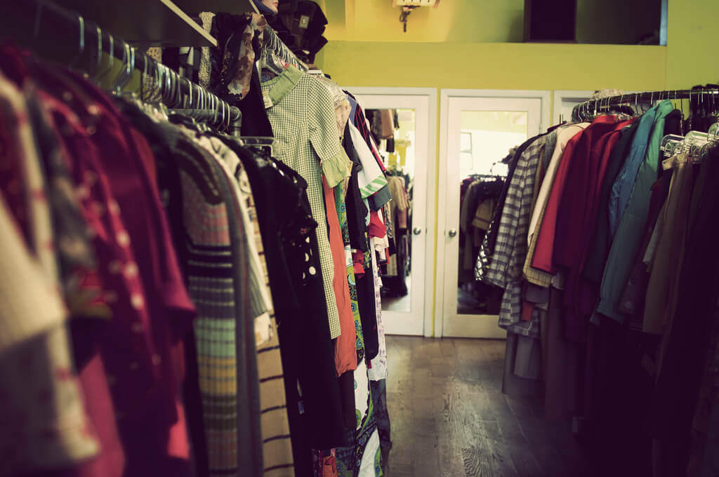 Budget-Friendly Tips For Fashion-Forward Students